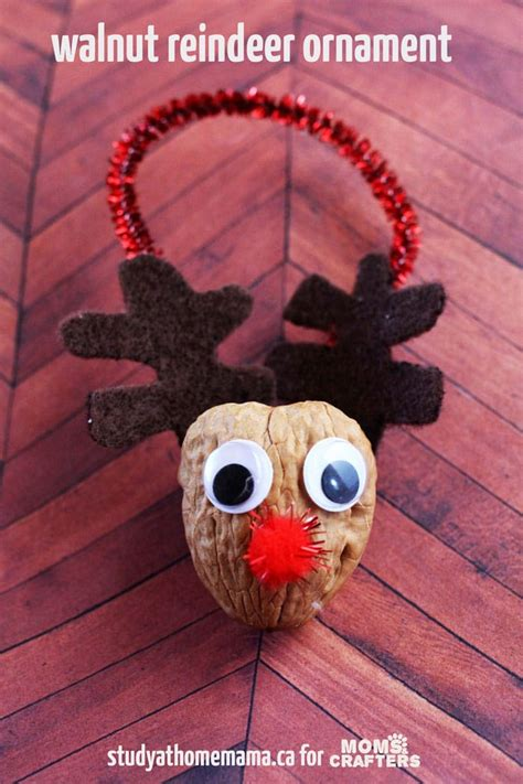 easy reindeer crafts  kids socal field trips