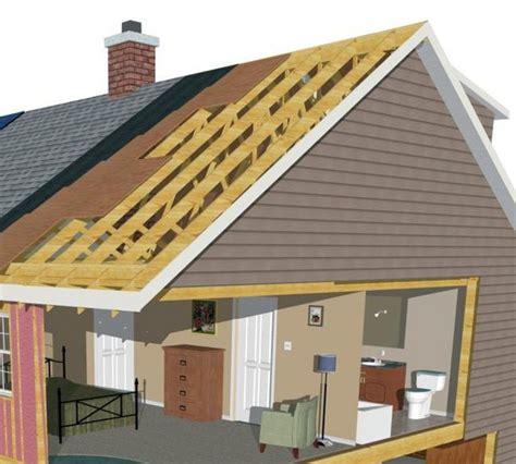software desain rumah software desain rumah dan aplikasi desain rumah