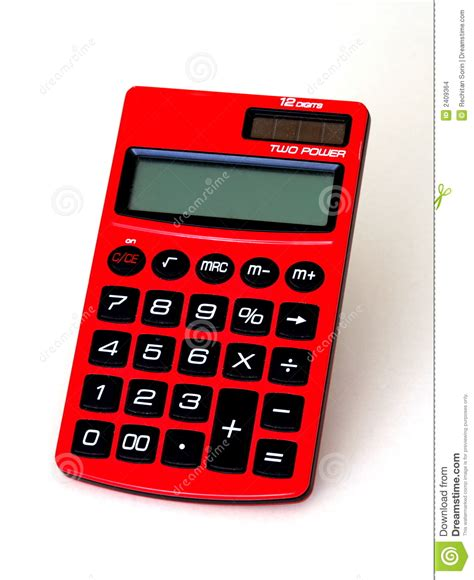 calculator x8 download old solar calculator stock photo image of cell display