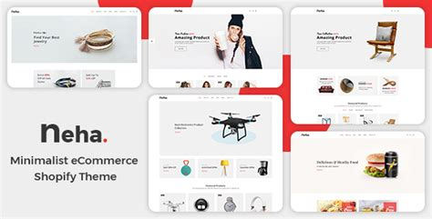 shopify themes breadcrumb neha multipurpose shopify theme theme27 just free