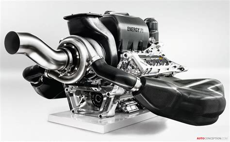 renault f1 engine renault details new f1 engine design autoconception com