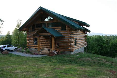 log cabins near me amazing lake cabins for rent near me log home near smith mountain lake wiley log homes