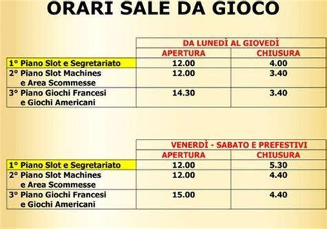 consolato italiano lugano orari apertura lugano orari apertura best