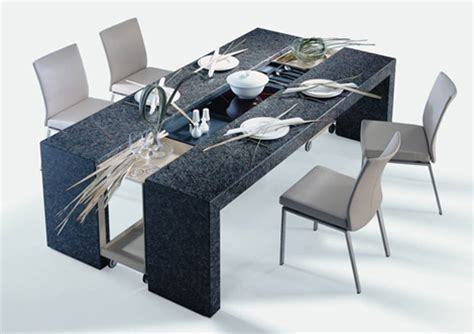 table manger design table 224 manger laquelle choisir