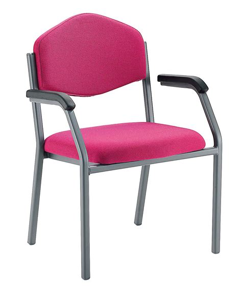 Heavy Duty Furniture by Heavy Duty Visitor Chairs Richardsons Office Furniture And Supplies
