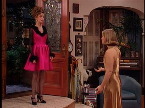 full house michelle rides again part 2 quot full house quot michelle rides again part 2 tv episode 1995 imdb