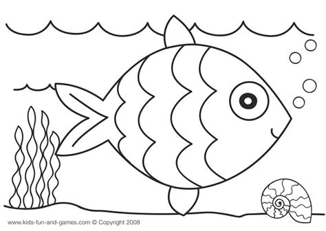 toddler coloring pages fotolip rich image wallpaper