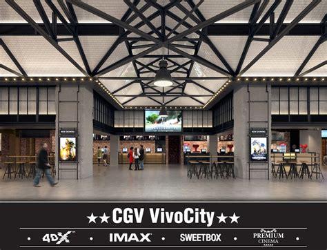 cgv upcoming movies cgv cinemas first to bring the imax experience to vietnam