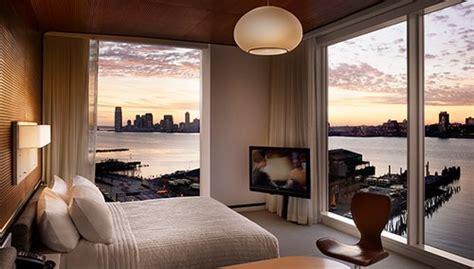 top 36 des h 244 tels avec les plus belles vues de chambres