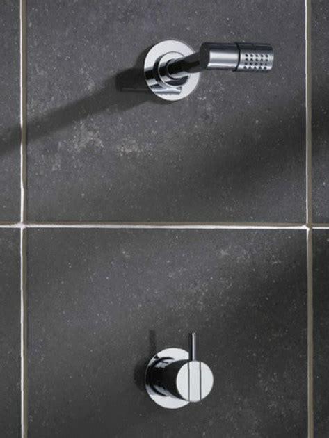 rubinetti vola miscelatore per doccia con soffione 281 miscelatore per