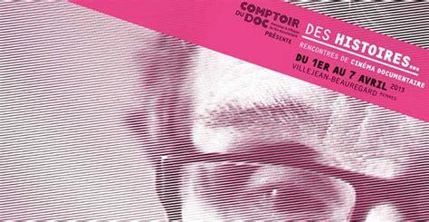 Comptoir Du Doc by Comptoir Du Doc Raconte Des Histoires