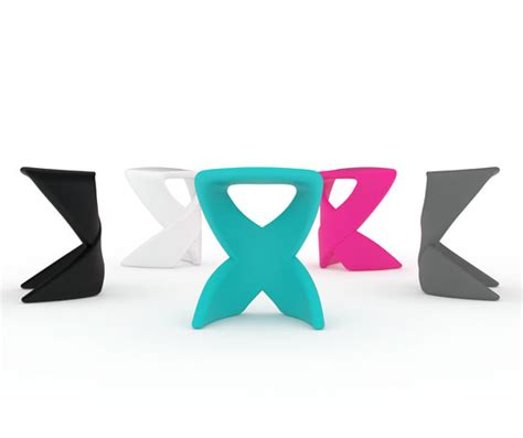 What Causes Ribbon Like Stools by Ribbon Stool By Nick Rawcliffe For Deadgood Uk