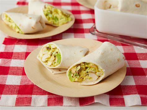 ina garten picnic memorial day picnic recipes memorial day food network