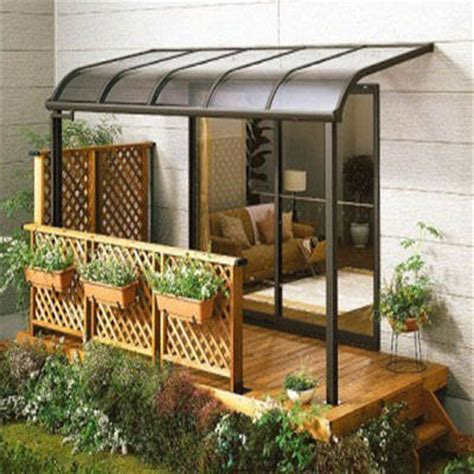 sell awning screen enclosures backyard sheds id 11275900