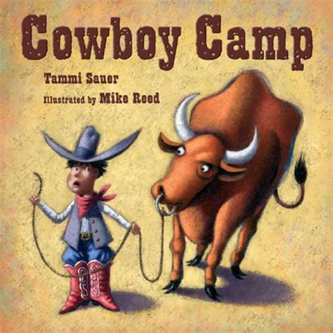 luckiest cowboy of all two books for the price of one happy books cs add summer learning programs metrokids may 2013