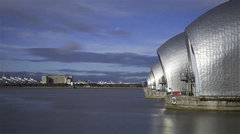 thames barrier how long will it last long exposure noise reduction