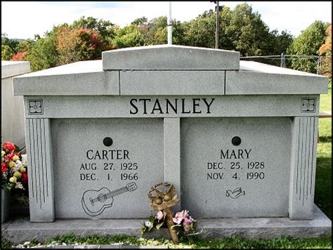 mary magdelene kiser stanley (1928 1990) find a grave