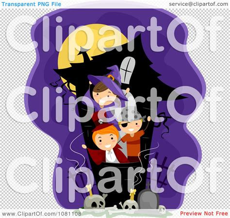 haunted house 2 doll clip clipart stick in a haunted house