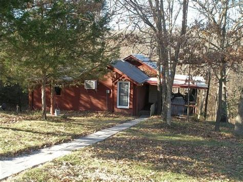 Stay In A Cabin In The Woods Secluded 2br 1bath Cabin In The Woods Vrbo