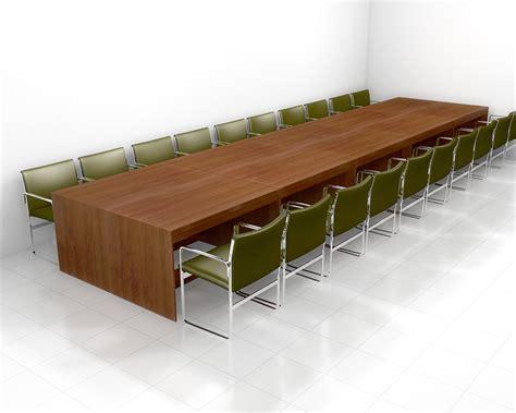 Meja Conference conference table meja rapat semarang meja rapat semarang