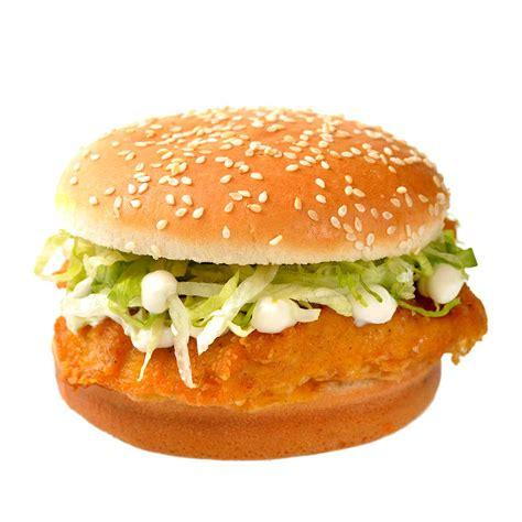 chicken cottage franchise chicken fillet burger chicken cottage