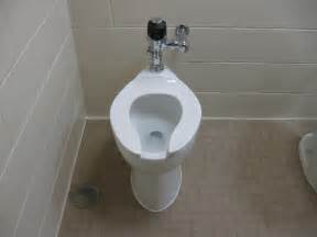 commercial bathroom toilets ada toilets for wheatland commercial building ronald t