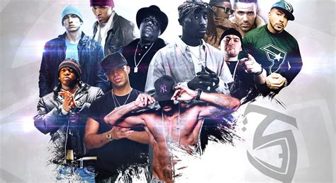 wallpaper anak hiphop hip hop wallpapers for desktop wallpapersafari