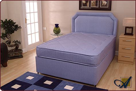 Cheap Mattresses San Antonio by Discounted Mattresses Furniture Outlet San