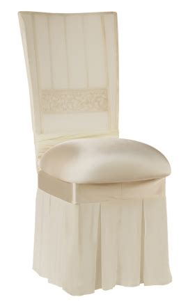 chiffon chair sash rental chairs by collection chair rentals chairs for sale