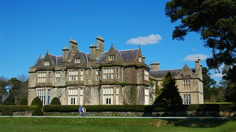 killarney house hotels nahe muckross house killarney muckross house hotels
