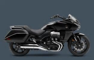 Honda Ctx1300 Specs 2014 Honda Ctx1300 Pic 20 Onlymotorbikes