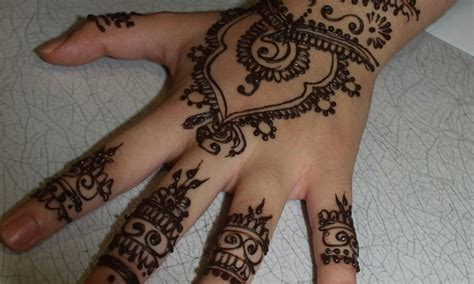 henna artist in houston makedes