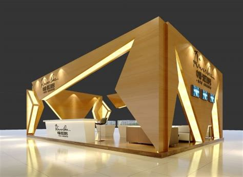woodworking exhibitions exhibition stand ideas best stand designs elm uk