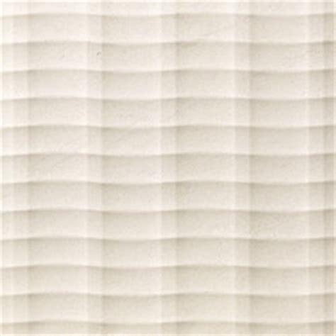 fliese 40x80 marvel basaltina brick ceramic panels from atlas