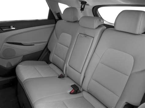2016 Hyundai Tucson Configurations by Configuration Et Prix De Votre Hyundai Tucson 2017