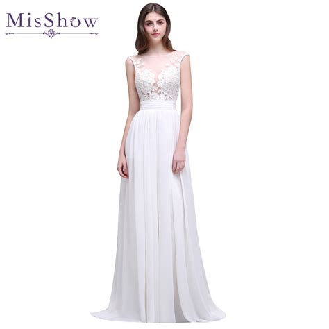 Cheap Wedding Dress Stores by Discount Wedding Dress Stores Home Decor Takcop
