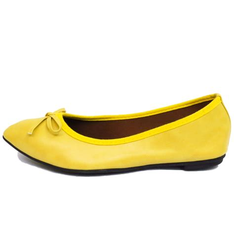 yellow shoes yellow slip on shoes www shoerat