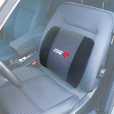 cuscino lombare per auto supporto lombare per auto