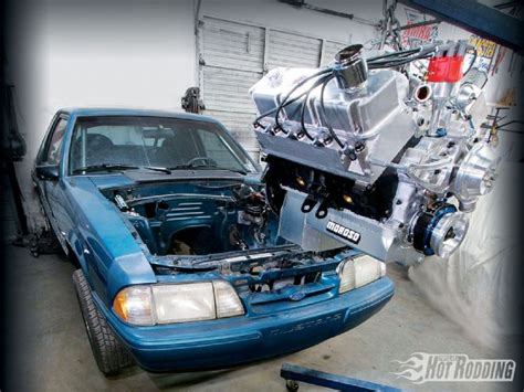 how does a cars engine work 1993 ford f350 auto manual 1993 ford mustang engine and transmission installation aje racing motor mounts popular hot