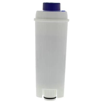 delonghi filtre d eau dlsc002 commandez chez handyman