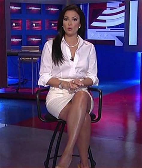 News Julie And by 17 Best Images About My Foxnews On