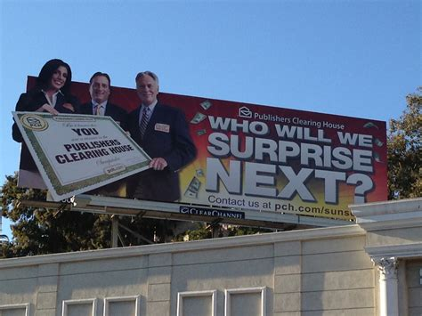 Where Is Pch Prize Patrol Now - look where the pch prize patrol is now pch blog