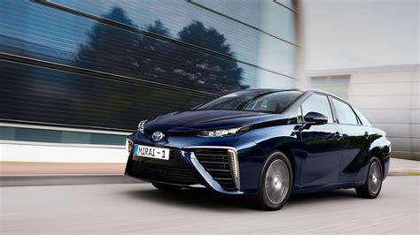 toyota financial desktop mirai hydrogen cars toyota uk
