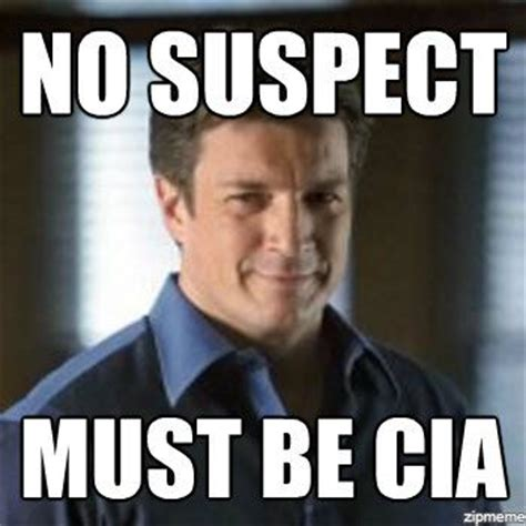 Castle Memes - 168 best images about nathan fillion on pinterest joss