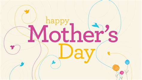 s day in 18 happy mothers day images with quotes sayings happy