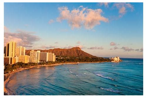 westjet deals hawaii