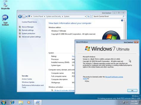 windows 7 ultimate professional torrent iso 32 64 bit windows 7 torrent ultimate professional iso free 32 64 bit