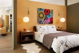 How To Decorate Bedroom Walls Hip Young Personal Profiles Inspire L A Loft Decor