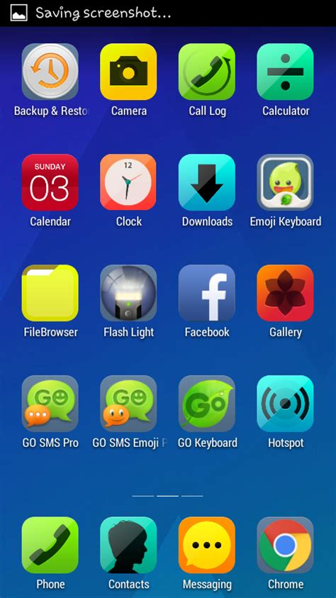 themes lenovo launcher hd lenovo launcher hd lenovo magic a706