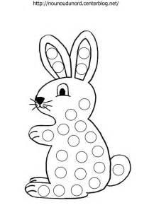 puzzle le schablone les 25 meilleures id 233 es de la cat 233 gorie dessin de lapin